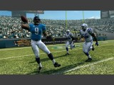Madden NFL 09 Screenshot #468 for Xbox 360 - Click to view