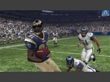 Madden NFL 09 Screenshot #469 for Xbox 360 - Click to view