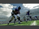 Madden NFL 09 Screenshot #470 for Xbox 360 - Click to view