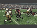 Madden NFL 09 Screenshot #471 for Xbox 360 - Click to view