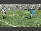 Madden NFL 09 Screenshot #472 for Xbox 360 - Click to view
