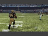 Madden NFL 09 Screenshot #473 for Xbox 360 - Click to view