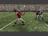 Madden NFL 09 Screenshot #474 for Xbox 360 - Click to view