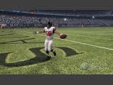 Madden NFL 09 Screenshot #475 for Xbox 360 - Click to view