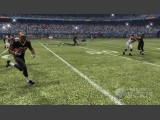 Madden NFL 09 Screenshot #476 for Xbox 360 - Click to view