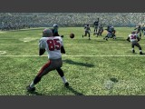 Madden NFL 09 Screenshot #477 for Xbox 360 - Click to view