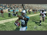 Madden NFL 09 Screenshot #478 for Xbox 360 - Click to view