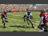 Madden NFL 09 Screenshot #479 for Xbox 360 - Click to view