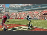 Madden NFL 09 Screenshot #480 for Xbox 360 - Click to view
