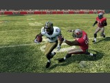 Madden NFL 09 Screenshot #481 for Xbox 360 - Click to view
