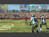 Madden NFL 09 Screenshot #482 for Xbox 360 - Click to view