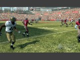 Madden NFL 09 Screenshot #483 for Xbox 360 - Click to view