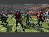 Madden NFL 09 Screenshot #484 for Xbox 360 - Click to view