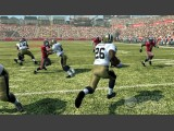 Madden NFL 09 Screenshot #485 for Xbox 360 - Click to view