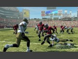 Madden NFL 09 Screenshot #486 for Xbox 360 - Click to view