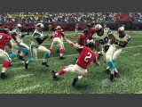 Madden NFL 09 Screenshot #487 for Xbox 360 - Click to view