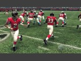 Madden NFL 09 Screenshot #488 for Xbox 360 - Click to view
