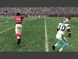 Madden NFL 09 Screenshot #489 for Xbox 360 - Click to view