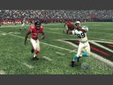 Madden NFL 09 Screenshot #490 for Xbox 360 - Click to view