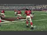 Madden NFL 09 Screenshot #491 for Xbox 360 - Click to view