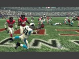 Madden NFL 09 Screenshot #492 for Xbox 360 - Click to view