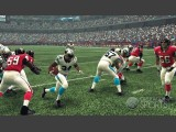 Madden NFL 09 Screenshot #493 for Xbox 360 - Click to view