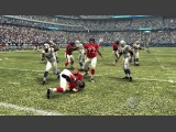 Madden NFL 09 Screenshot #494 for Xbox 360 - Click to view