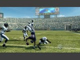 Madden NFL 09 Screenshot #495 for Xbox 360 - Click to view
