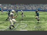 Madden NFL 09 Screenshot #496 for Xbox 360 - Click to view