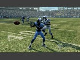 Madden NFL 09 Screenshot #497 for Xbox 360 - Click to view