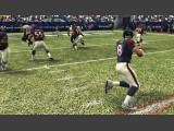 Madden NFL 09 Screenshot #498 for Xbox 360 - Click to view