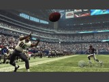 Madden NFL 09 Screenshot #499 for Xbox 360 - Click to view