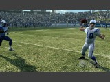 Madden NFL 09 Screenshot #500 for Xbox 360 - Click to view