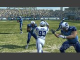 Madden NFL 09 Screenshot #501 for Xbox 360 - Click to view