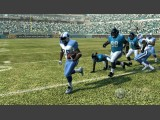 Madden NFL 09 Screenshot #502 for Xbox 360 - Click to view