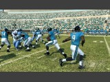 Madden NFL 09 Screenshot #503 for Xbox 360 - Click to view