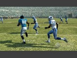Madden NFL 09 Screenshot #504 for Xbox 360 - Click to view