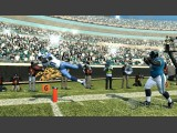 Madden NFL 09 Screenshot #505 for Xbox 360 - Click to view
