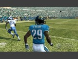 Madden NFL 09 Screenshot #506 for Xbox 360 - Click to view