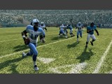 Madden NFL 09 Screenshot #507 for Xbox 360 - Click to view
