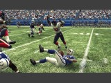 Madden NFL 09 Screenshot #508 for Xbox 360 - Click to view