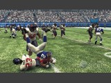 Madden NFL 09 Screenshot #509 for Xbox 360 - Click to view