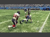 Madden NFL 09 Screenshot #510 for Xbox 360 - Click to view