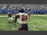 Madden NFL 09 Screenshot #511 for Xbox 360 - Click to view