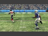 Madden NFL 09 Screenshot #512 for Xbox 360 - Click to view