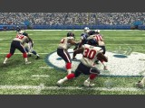 Madden NFL 09 Screenshot #513 for Xbox 360 - Click to view