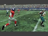 Madden NFL 09 Screenshot #516 for Xbox 360 - Click to view
