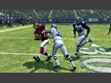 Madden NFL 09 Screenshot #518 for Xbox 360 - Click to view
