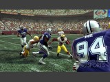 Madden NFL 09 Screenshot #519 for Xbox 360 - Click to view