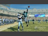 Madden NFL 09 Screenshot #520 for Xbox 360 - Click to view